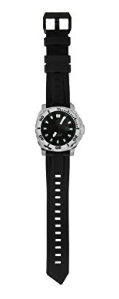 Best Tactical Watches Fathom Dive Watch
