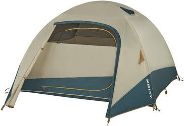 Kelty Discovery 4 camping tent