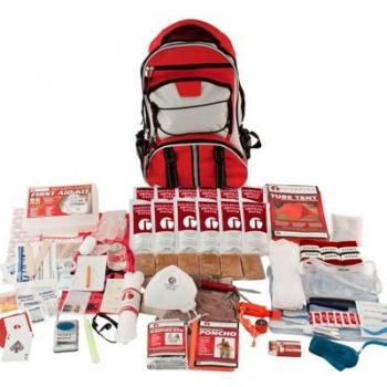 kit de supervivencia www.kitsupervivencia.com materiales y herramientas para sobrevivir en la naturaleza y en situaciones extremas