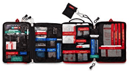 SURVIVAL Work:Home - best first aid kits