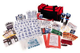 Survival Prep Warehouse - best survival kits
