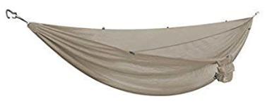best camping hammock - Kammok Roo Double