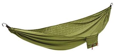 best camping hammock - Therm-a-Rest Slacker Hammock