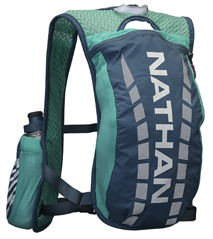 best hydration pack - nathan fireball