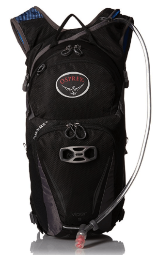 best hydration pack - osprey viper