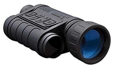 best night vision goggles - Bushnell Equinox Z Night Vision Monocular