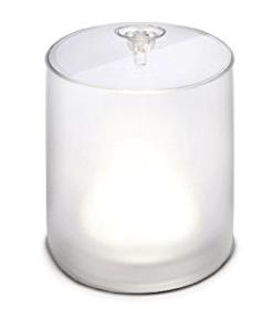 best solar lanterns - mpowerd luci emrg