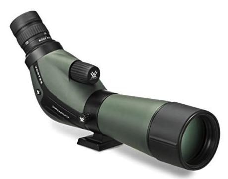 best spotting scopes - vortex optics diamondback