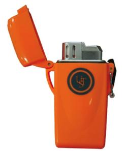 best survival lighters - UST Floating Lighter