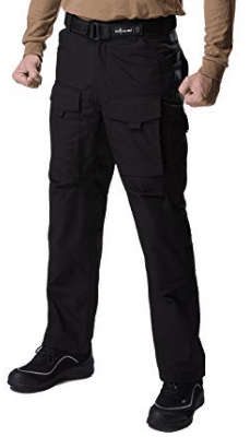 best tactical pants - free soldier