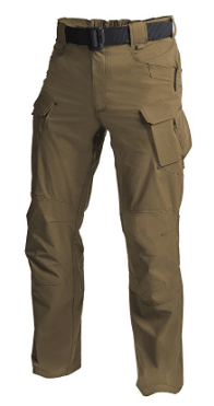 best tactical pants - helikon tex