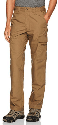 best tactical pants - propper revtac