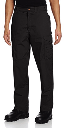 best tactical pants - tru spec
