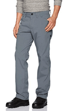 best tactical pants - under armour storm covert