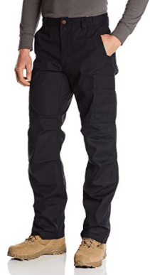 best tactical pants - vertx phantom ops