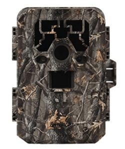 best trail camera - bestguarder