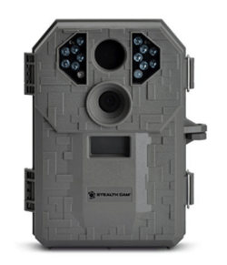 best trail camera - stealth cam P12
