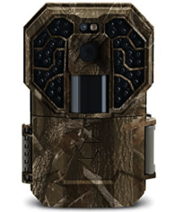 best trail camera - stealth cam no glo