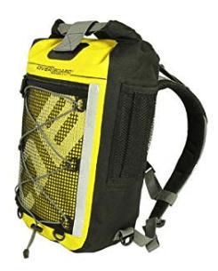 best waterproof backpack - overboard pro-sport