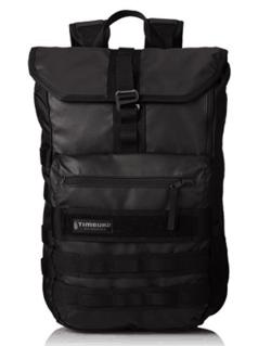 best waterproof backpack - timbuk2 spire