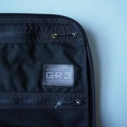 goruck gr 3 review
