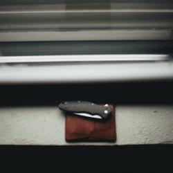 mejor navaja o cuchillo de bolsillo